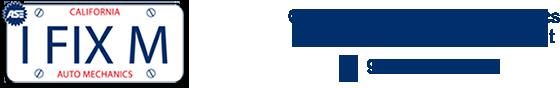 IFIXM_Web_Logo2