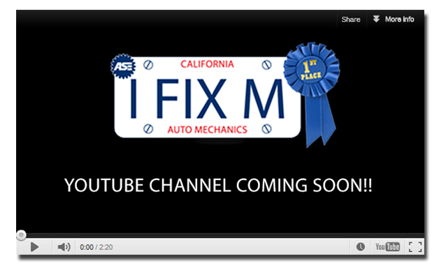 ifixm_video_box